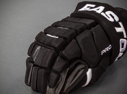 Easton Pro 2 Gloves