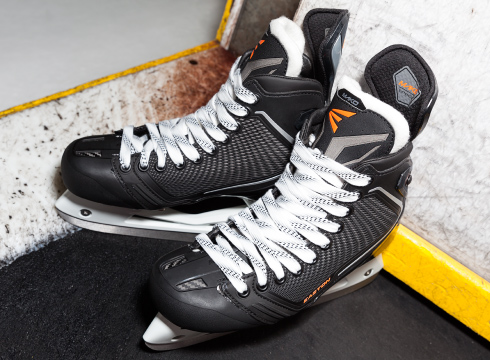 20% OFF Select Skates