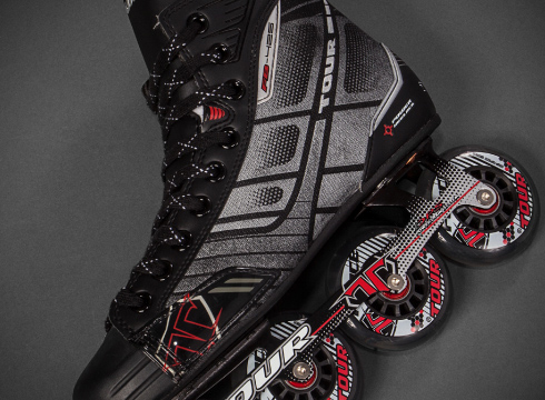 Tour Fishbone 425 Inline Skates