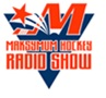 Maksymum Hockey Radio