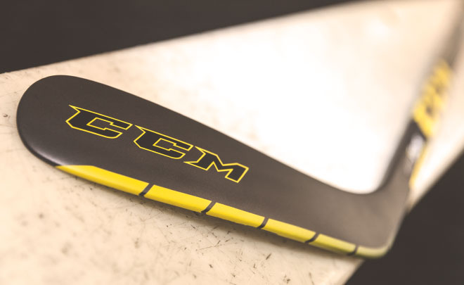 Ultra Tacks Stick Launch