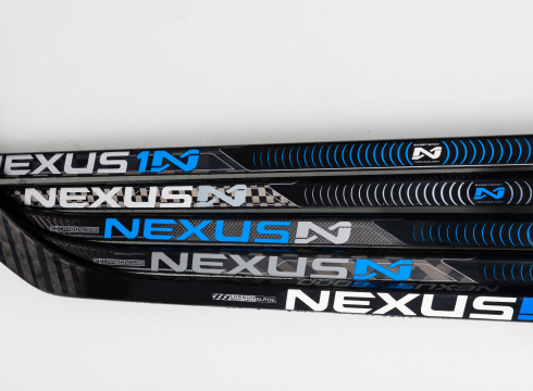 Reduced: Bauer Nexus Sticks
