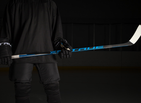 Pre-Order TRUE XC Pro Sticks