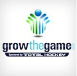 GrowTheGame.com
